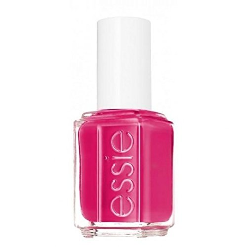Essie Vernis à Ongles Nail Lacquer - 324 Haute In The Heat
