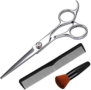Acmetop Professional Hair Cutting 6.5