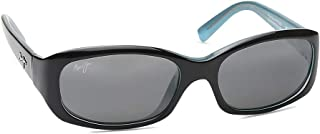 Maui Jim Punchbowl Womens Sunglasses