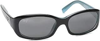 Punchbowl Sunglasses