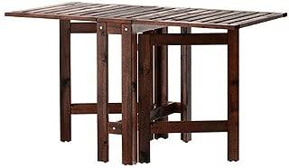 Best folding coffee table ikea Reviews