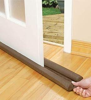 حاجز مانع تحت الباب لمنع دخول الهواء الحشرات الماء