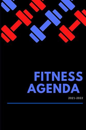Fitness Agenda: 2021-2022