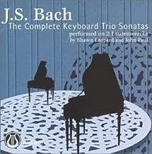 bach complete piano concertos angela hewitt