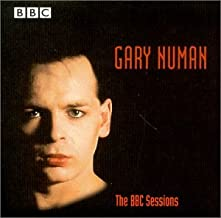 Best of the Gary Numan Band Li
