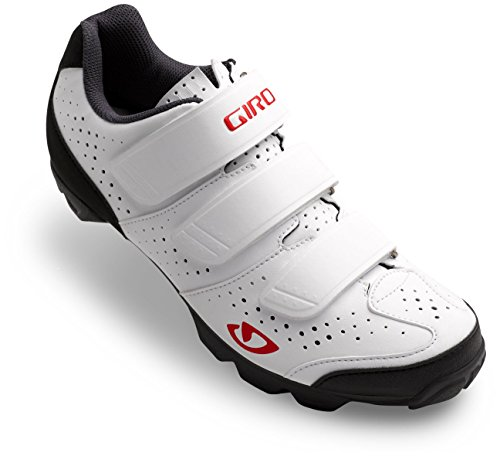 Giro Riela R Womens MTB Shoes