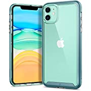 Caseology Skyfall for Apple iPhone 11 Case (2019) - Variation Parent