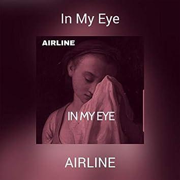In My Eye (Radio)
