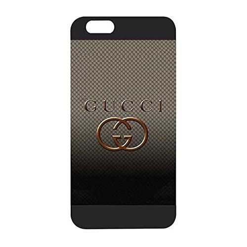 best sneakers e6c6b 3ccdf Gucci Phone Case: Amazon.co.uk