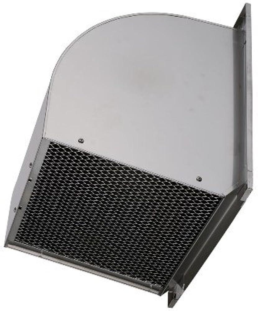 派手タブレットサドル三菱 換気扇 【W-30SBM】 産業用送風機 [別売]有圧換気扇用部材 W-30SBM