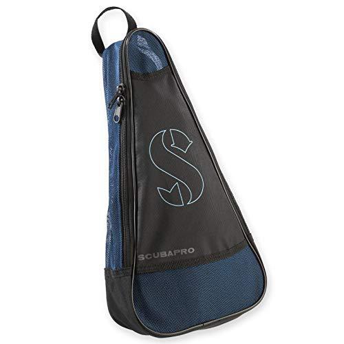 SCUBAPRO MASK & Snorkel Bag Schnorcheltasche Transporttasche