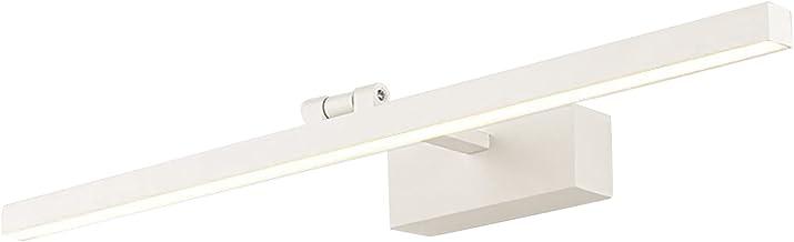 Lâmpada de parede de arandela Candeeiro de parede com candeeiro de parede LED moderno AC100-240V 9W 40cm / 15,7 pol. Lumin...