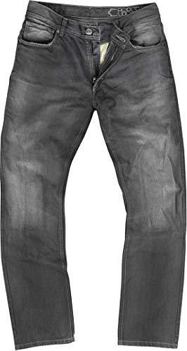 IXS Wyatt Jeans 38 L36
