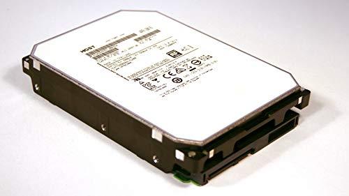 HGST Ultrastar He8 | HUH728080AL5200 | 0F23268 | 8TB SAS 12Gb/s 7200 RPM 128MB Cache 3.5