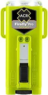 firefly pro strobe
