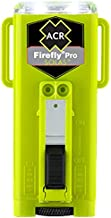 ACR Firefly Manual Activation Pro Solas LED Strobe