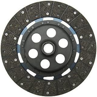 3610274M92 Massey Ferguson Parts Clutch Disc 231, 240, 253, 261, 263, 271, 271X,