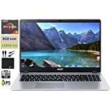 """2021 Premium Acer Aspire 5 15.6"""" FHD 1080P Lapto"""