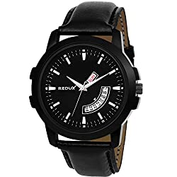 Best Men's Redux Analog Watches Under 500 Rupees In 2020