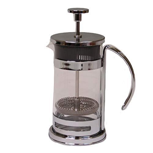 TEASOUL Praktische und Elegante Kanne Kaffee Topf Leon, None