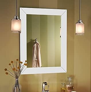 Best large mirror wall clock uk Reviews
