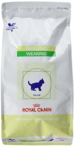 petit Royal Canin – Royal Canin Veterinary Care Nutrition Cat Pediatric Seveaning 2kg