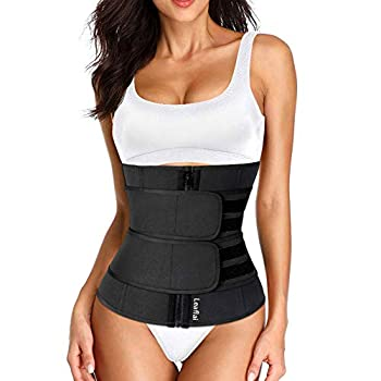 waist trainers for sale