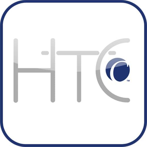 HTCAgent 3.0