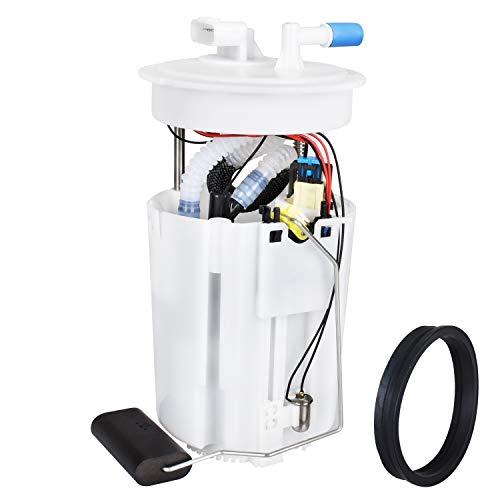 Electric Fuel Pump Assembly Module For 2002-2003 Nissan Altima 2.5L 3.5L FG0501