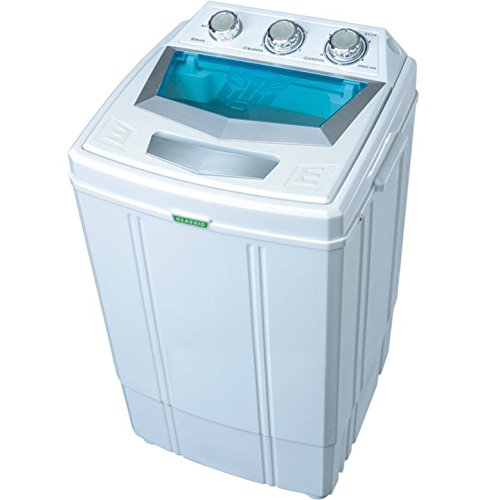 Waschmaschine Ohne Strom: Amazon.de
