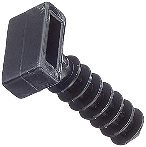 Grapas para Cables 25Mm Marca Sysfix