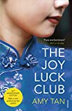 The Joy Luck Club (Minerva paperback) (English Edition)