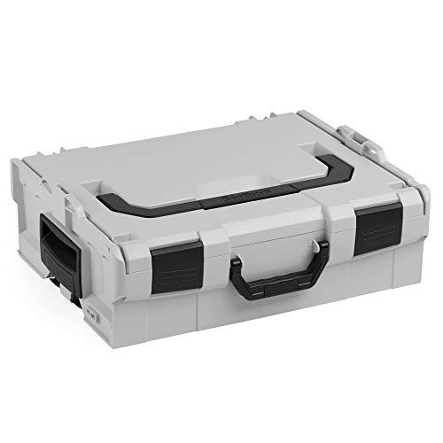 Bosch Sortimo L-Boxx 136tamaño 2