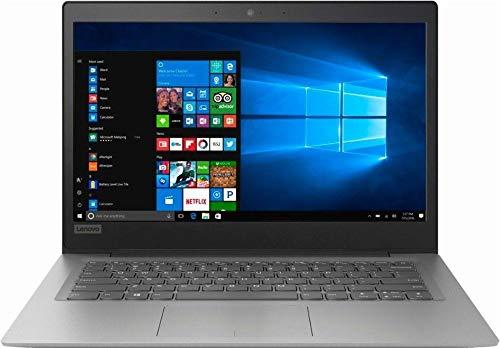 Compare Lenovo 120S (81A5001UUS) vs other laptops