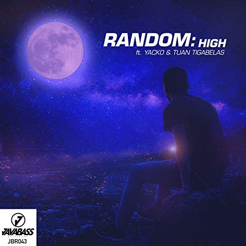 Random feat. Yacko & Tuantigabelas