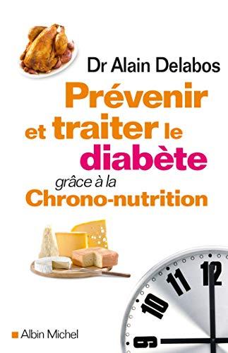 Prévenir et traiter le diabète grâce à la...