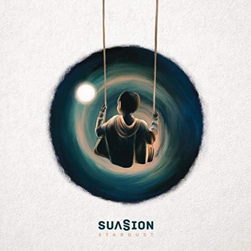 Suasion