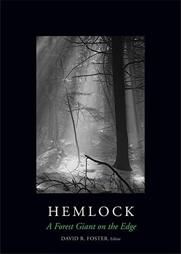 Hemlock: A Forest Giant on the Edgeの詳細を見る