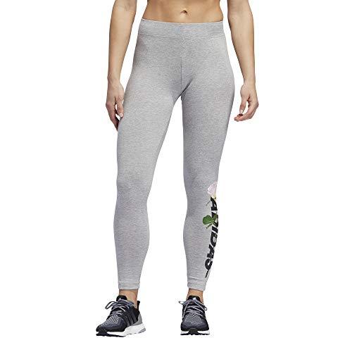 Adidas WIP Leggings, dames
