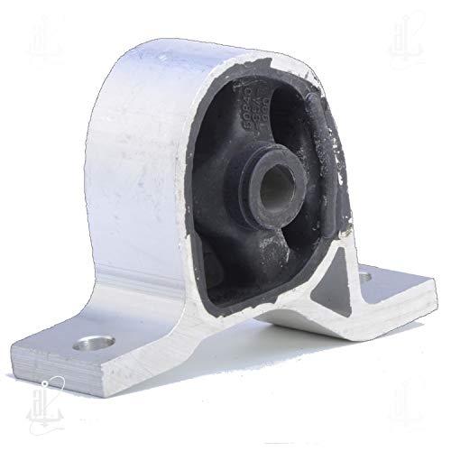 soporte de motor honda civic 2001 fabricante Anchor