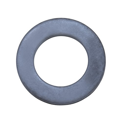 Yukon Gear & Axle (YSPPN-030) Replacement Pinion Nut Washer Dana 44 JK / 60 / 70U