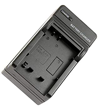 STK s Canon NB-5L Battery Charger - for Canon S100 Canon S110 Canon PowerShot S100 Canon PowerShot SX230 HS Canon PowerShot S110 SX210 IS SD790 IS SX200 IS Canon S210IS S230HS SD800 IS SD850 IS SD870 IS SD880 IS SD900 S200IS SD800IS SD700 IS CB-2LX