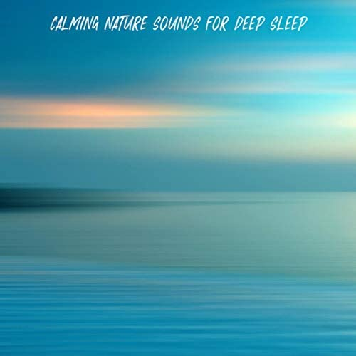 Mother Nature Sound FX