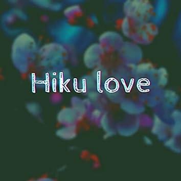 Hiku Love