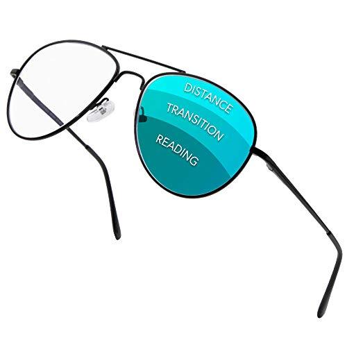 lentes de contacto freshlook graduados fabricante VITENZI