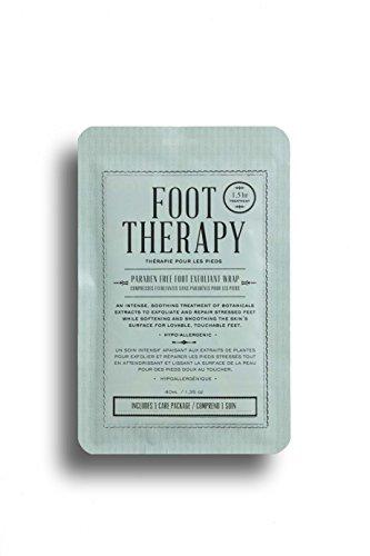 Kocostar Foot Therapy 1.35oz