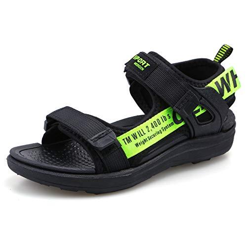 zalando jongens sandalen