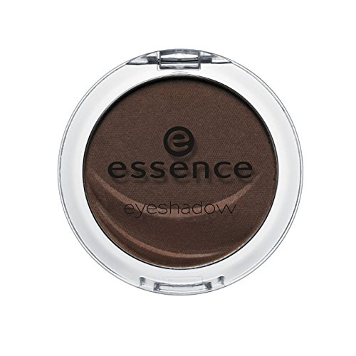 essence - Mono Lidschatten - eyeshadow 17 - no cream, no sugar