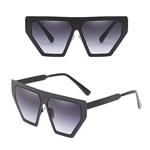 Gcondición de marco,, Mongtal Fram, niq, esp, v400 Vintag, Fashitric Rjastric Situación Ranztr, nixx Langxy Flat Tite,Santem gafas de sol para conducción grande 1 1