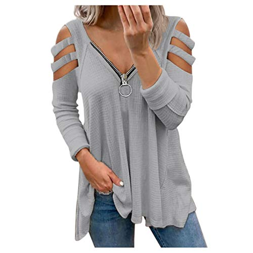 Damen übergröße T Shirt V Ausschnitt Oberteile Rosa Prime Wardrobe Damen Tshirt Oberteil Glitzer Damen Leinenhemd Herren Longshirt Schwarze Blusen Damen Spitzen Tunika
